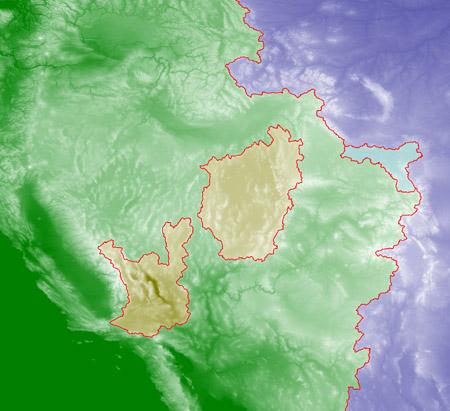 western-basins.jpg