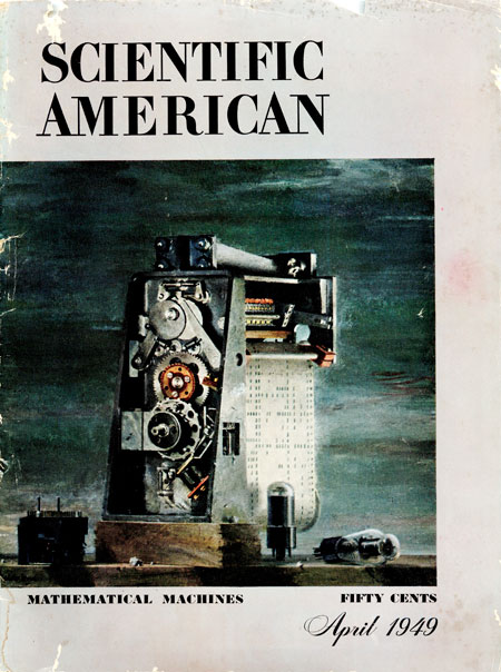 SciAm-cover-April-1949.jpg