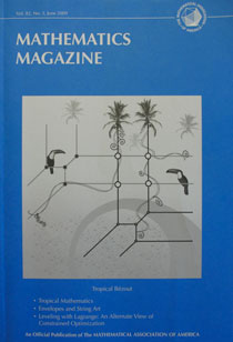 MathMag-cover-img0514.jpg