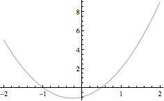 quadratic.png
