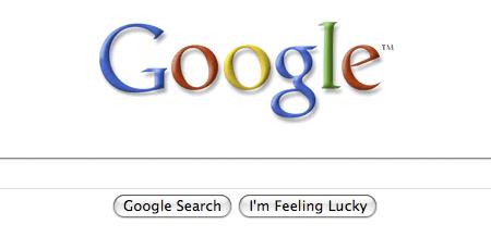 google-pretty.png
