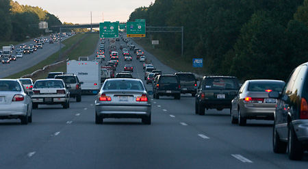 traffic-jam-9146.jpg