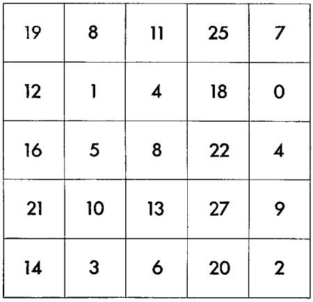 bingo450.png