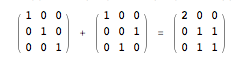 matrix-addition.png
