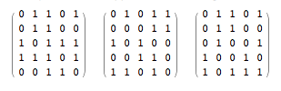 three-puzzle-matrices.png