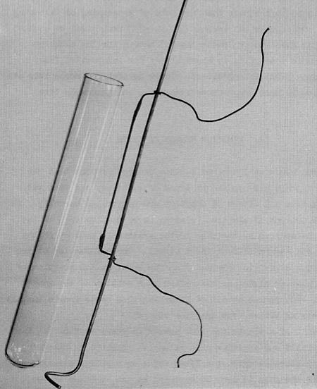 Widrow Hoff memristor fig7
