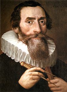 Johannes Kepler 1610 225px