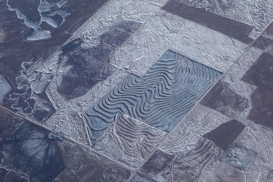 contour plowing 01047
