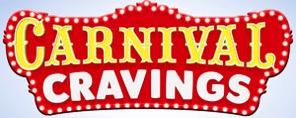 Carnival-Cravings_300x119.jpg