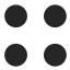 Dots1111