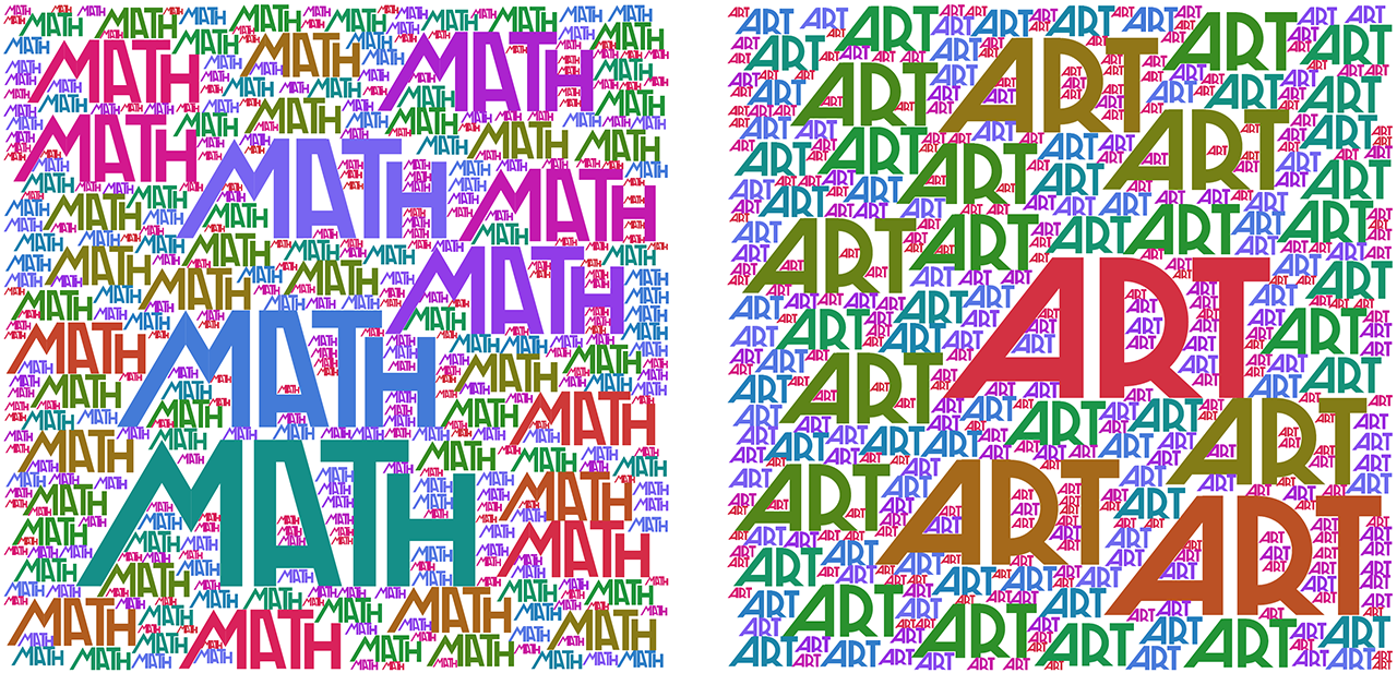 MATH and ART 1280px