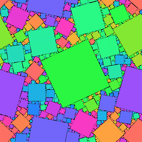 Shier randomly oriented squares 600px